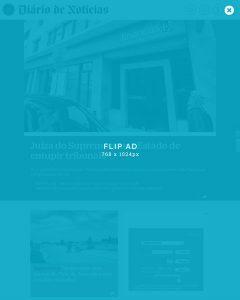 aplicacao_flip_ad_tablet_dn
