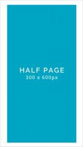 aplicacao_halfpage_mobile_dn