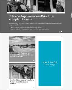 aplicacao_halfpage_tablet_dn