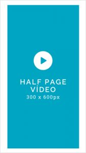aplicacao_halfpage_video_mobile_dn