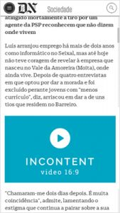 aplicacao_incontent_mobile_dn