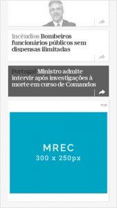 aplicacao_mrec_mobile_dn