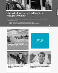 aplicacao_mrec_tablet_dn
