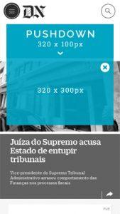 aplicacao_pushdown_mobile_dn