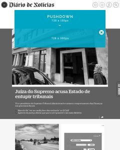 aplicacao_pushdown_tablet_dn