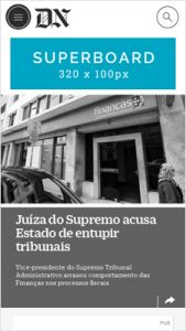 aplicacao_superboard_mobile_dn