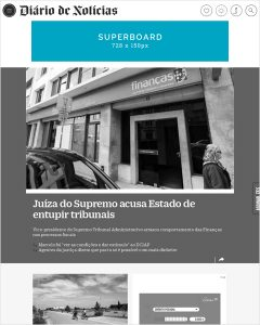 aplicacao_superboard_tablet_dn