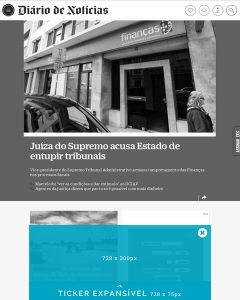aplicacao_ticker_expansivel_tablet_dn
