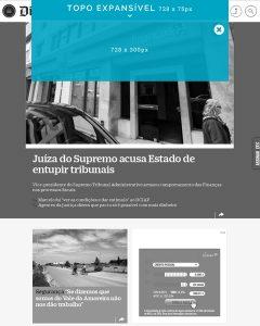aplicacao_topo_expansivel_tablet_dn